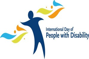 connectnigeria-inernational-day-of-persons-with-disabilities