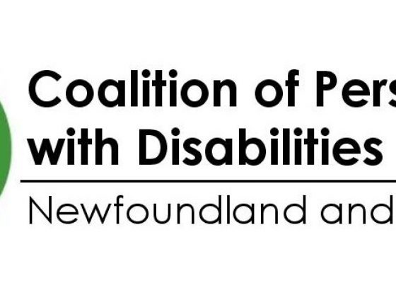 The media and persons with disabilities