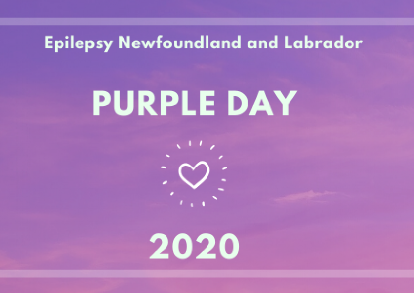Purple Day 2020 (1)